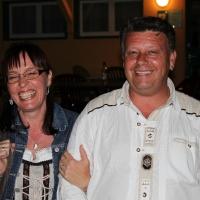 07.06.2014 Konzert in Wald mit Saso und Vera(Bilder von Klaus 1, Klaus 2 und Ewald)