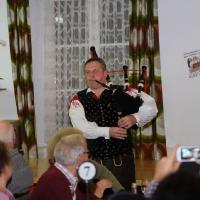 13.12.2014 Hedingen wieder Weihnachtskonzert