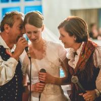 22.03.2014 Hochzeit Leni und Hendrik