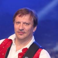 07.04.2017 Schladming(Bilder BayerwaldRadio und Erwald)