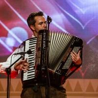 23.08.2019 Avsenik Festival